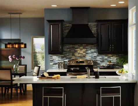 kitchen best small kitchen paint ideas paint color for top kitchen paint colors for small kitchens wall color