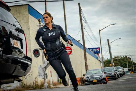 fbi season  episode   tv fanatic