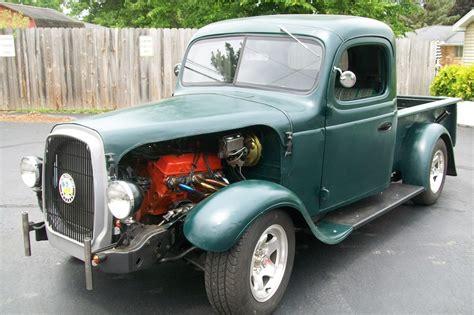 custom truck sales no rust 1946 chevrolet custom truck for sale