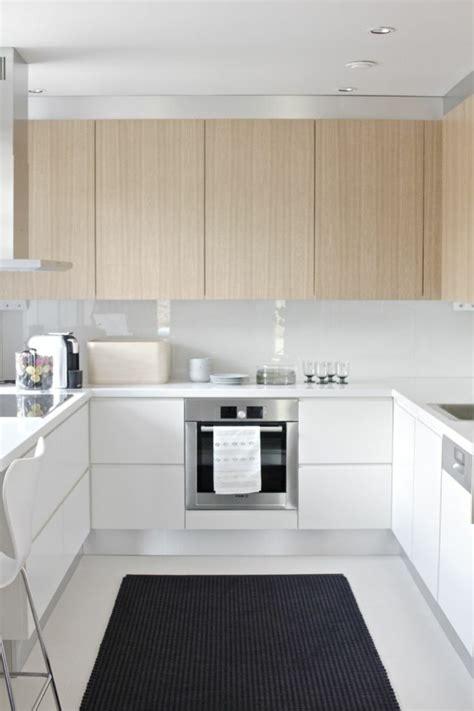 repeindre les meubles de cuisine repeindre des meuble de cuisine meilleures images d