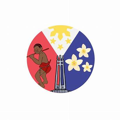 Culture Icon Philippines Icons Sgi Certainly Religion