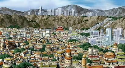 Konoha Reiji Fu Deviantart Naruto Background Wallpapers