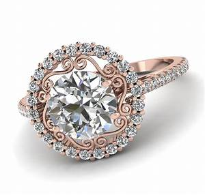 Huge diamond wedding rings for women diamondstud for Huge wedding rings for women