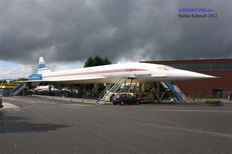 Und Hermeskeil by Airventure Tipp Flugausstellung Hermeskeil