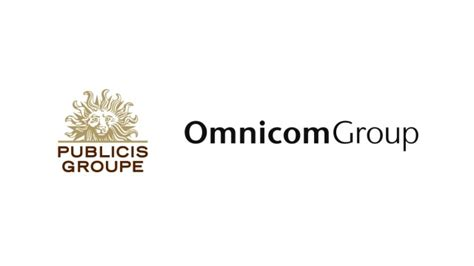 ANALYSIS: Publicis Omnicom Groupe Will Have More than 60% ...