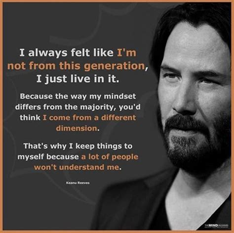 keanu reeves quotes  quotes