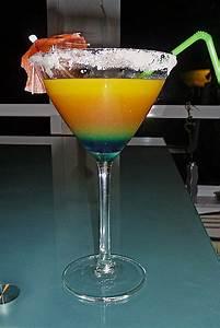 Cocktail Rezepte Alkoholfrei : cocktail alkoholfrei mango saft rezepte ~ Frokenaadalensverden.com Haus und Dekorationen