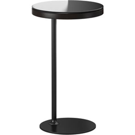 small end tables ikea 10 best collection of round coffee table ikea