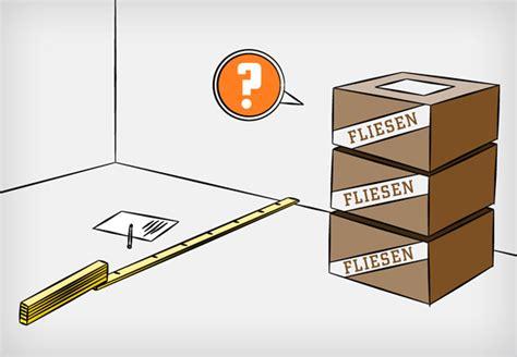 quadratmeter fliesen berechnen fliesenbedarf berechnen haus garten heimwerken quadratmeter badezimmer berechnen die passende
