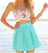 Summer Girl fashion 20...