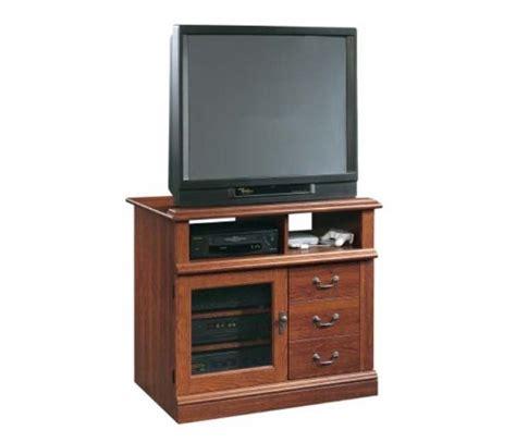 cheap discount computer armoire furniture