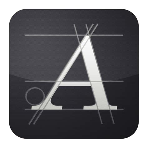 openui5 developer sap icons font tool