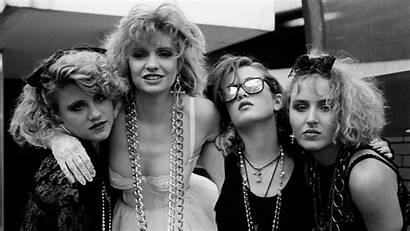 1980s 1980 80s Icons History Anni Decade
