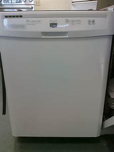 Maytag  Maytag Dishwasher Recall