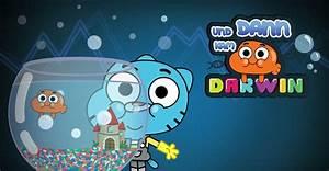 Online Kinder Spiele : online spiele f r kinder kostenlose kinderspiele von cartoon network the amazing world of ~ Orissabook.com Haus und Dekorationen