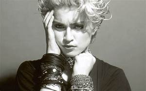 Madonna Wallpapers: 1980s | all about Madonna