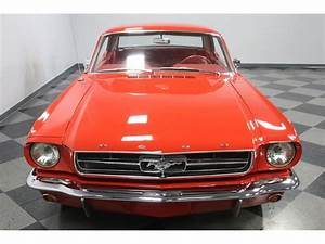 1964 Ford Mustang for Sale   ClassicCars.com   CC-1333704