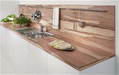Dekore Für Designorientierte Baumarktkunden