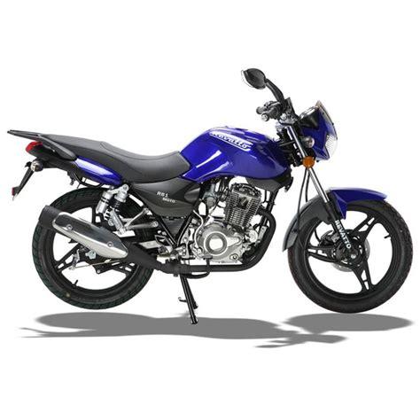 meilleur 125 4 temps moto 125 rb1 4 temps bleue moto 125 rb1 4 temps bleue tous les produits moto scooter prixing