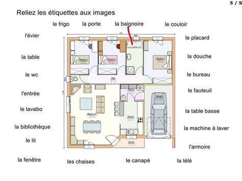 1000+ Images About Fle  La Maison On Pinterest Cuisine