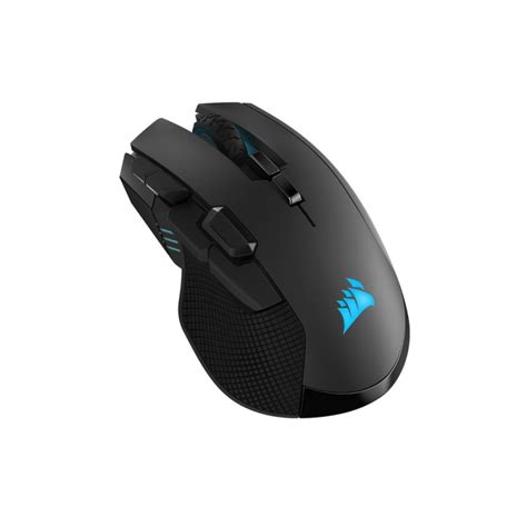 Corsair Ironclaw Rgb Wireless Optical Bluetoo Ocuk