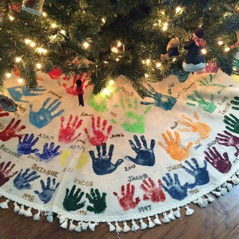 ideas from baby to grandparents for christmas best 25 grandparent gifts ideas on great gifts grandparent