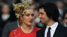 Who Is Ned Rocknroll? Kate Winslet's Husband Has A ...