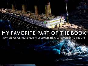 i survived the sinking of the titanic i survived the sinking of the titanic 1912 by alexis