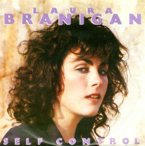 Laura Branigan  Self Control At Discogs