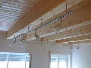 Holzdecke Led Beleuchtung : best holzdecke led beleuchtung photos thehammondreport ~ Sanjose-hotels-ca.com Haus und Dekorationen