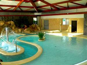 camping ile d39oleron piscine couverte camping les gros With camping ile oleron avec piscine couverte