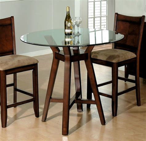 New Cheap Rustic Kitchen Table Sets  Kitchen Table Sets