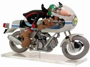 La Plus Belle Moto Du Monde : quelle est la plus belle moto du monde page 3 ~ Medecine-chirurgie-esthetiques.com Avis de Voitures