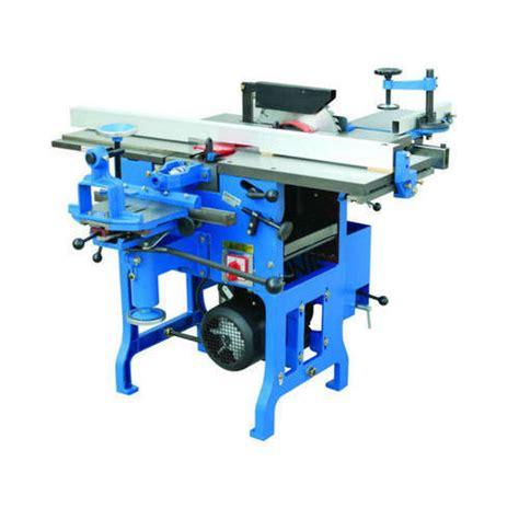 lakshmi  hp multi purpose woodworking machine automation