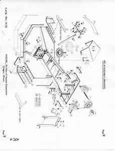Land Pride Mower Wiring Diagram