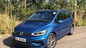 Volkswagen Touran R Line : volkswagen touran r line hong kong test drive youtube ~ Maxctalentgroup.com Avis de Voitures