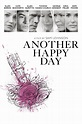 Another Happy Day DVD Release Date January 24, 2012