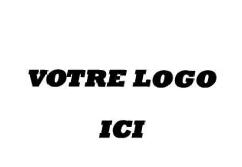 logo cuisiniste construction 86 fr gt tous les professionnels partenaires de construction 86 fr du canton de