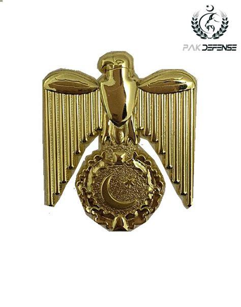 lapel 3d alquds shaheen gold pins