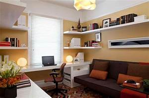 home office tv room ideas furniture exciting design With home office living room ideas