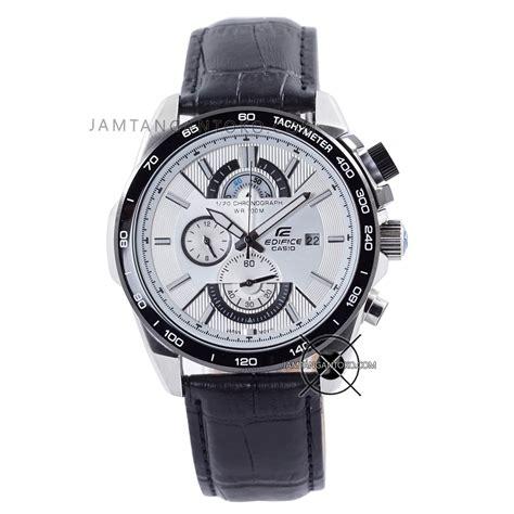 jam tangan d ziner original 3 harga sarap jam tangan edifice efr 520l 7av