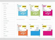 Free Other Design File Page 53 Newdesignfilecom