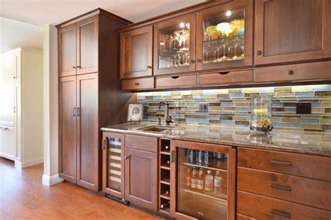 kitchen galley chico ca wood work kitchen box designs pdf plans 4901