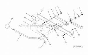 35 Berkel Slicer Parts Diagram