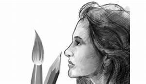 Sketch Art Pencil Drawing  Una App Para Dar Un Toque