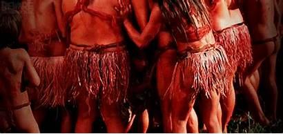 Cannibal Inferno Horror Eli Roth Movies Film