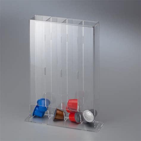 Pareti In Plexiglass Per Interni Divisori In Plexiglass Per Interni Galleria Di Immagini
