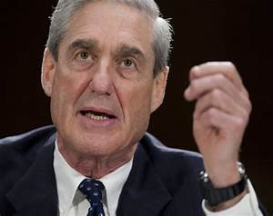Mueller Says He'll Provide Manafort With 2,000 'Hot ...