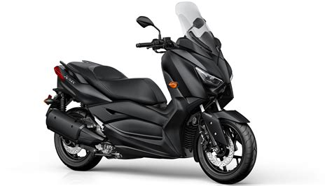 Yamaha Nmax 4k Wallpapers by 2019 Yamaha Xmax Guide Total Motorcycle