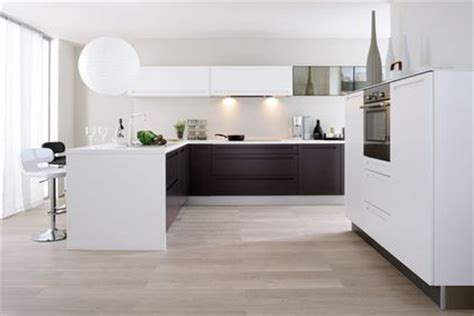 castorama robinetterie cuisine cuisine design les 25 modèles des cuisinistes à suivre
